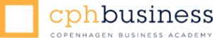 CPH Business logo